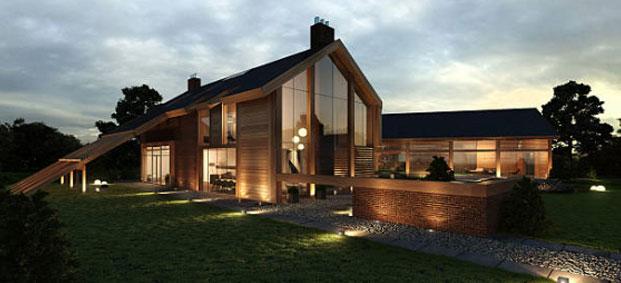 Fast Property finance provides bespoke property funding solution